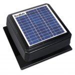 Solar Vent Durabuild