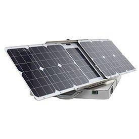 Best Solar Generators aspect