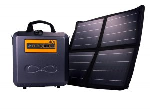 Best Solar Generators kalisaya kp401
