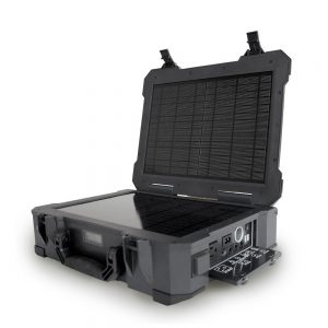 Best Solar Generator - Renogy