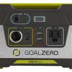 Goal Zero 150