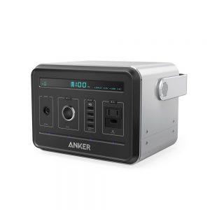 Anker PowerHouse 400Wh