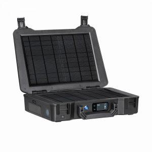 Battery Generator Renogy Phoenix