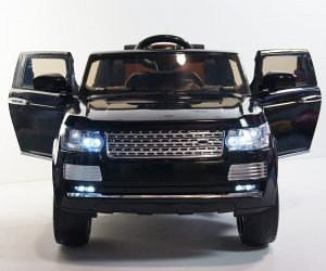 electric kids car range rover for 10 year old