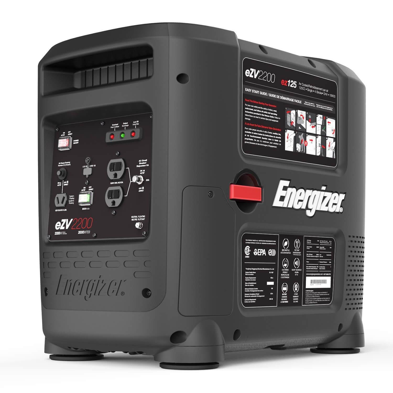 generator buying guide   generator sizing calculator