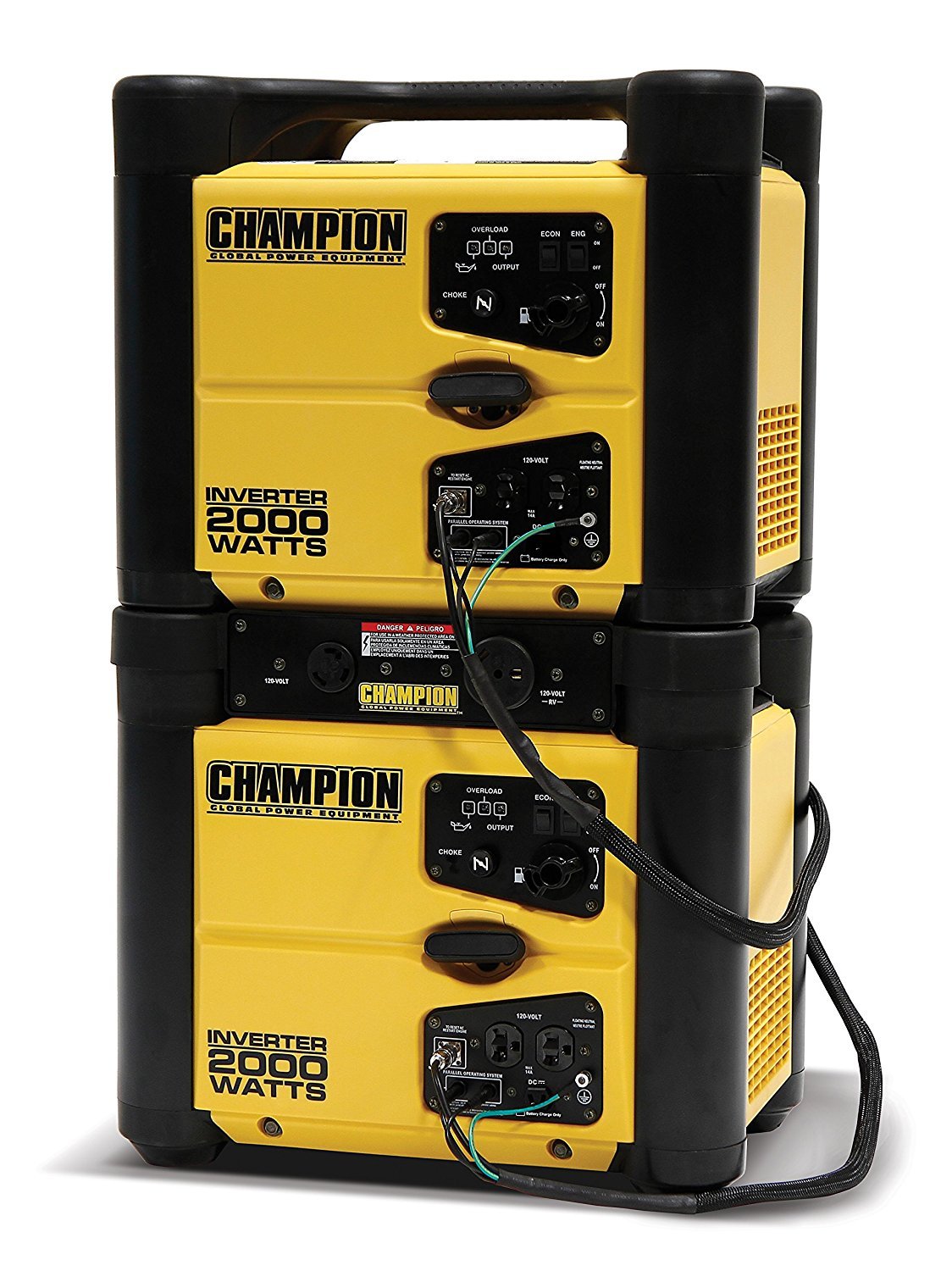 champion generators champion generator reviews