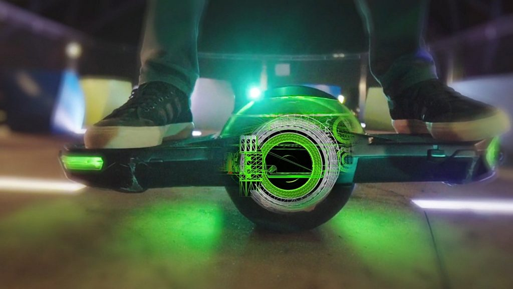 best electric skateboard longboard onewheel
