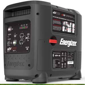 Generators - Indoor Outdoor Gasoline Gas