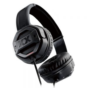 Bass Headphones under 50