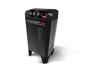 portable solar generator schumacher 700