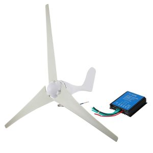 Home Wind Turbine Vevor 400