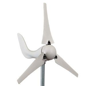 Home Wind Turbine Windmill 400