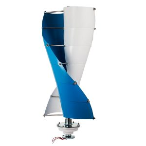 Vertical Home Wind Turbine Vevor 300