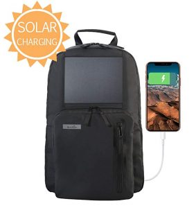 solar backpack birksun mythos