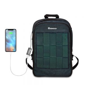 solar backpack renogy 5.6