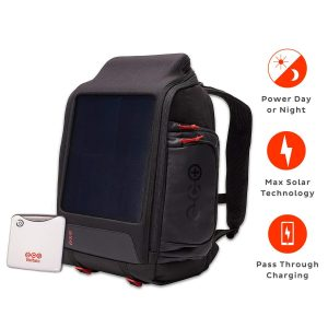 solar backpack voltaic off grid