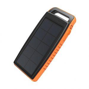 solar phone charger rav15000