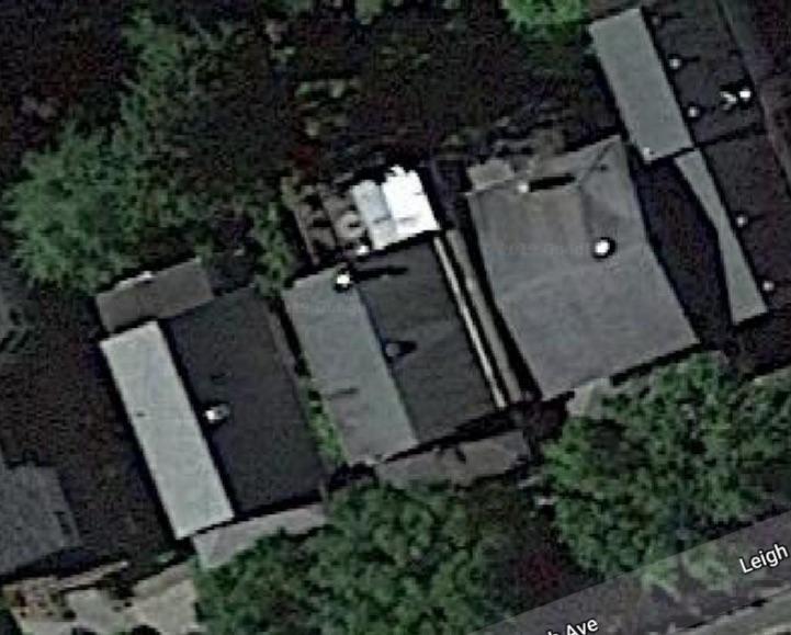 Good Homes for Solar Panels 2