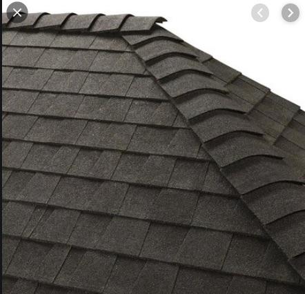 Single Roof 2
