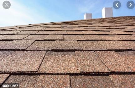 Roof Shingles 3