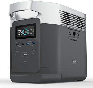Ecoflow 1260