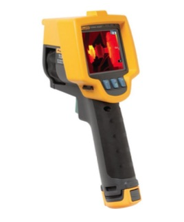 thrmal imaging camera