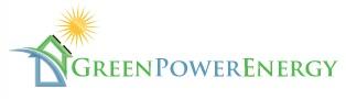 Green Power Solar