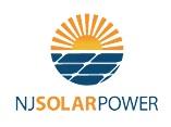 NJ Solar