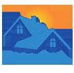 MySolarHome Logo
